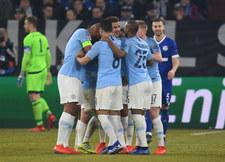"Manchester City naruszył ""Financial Fair Play""? Jest śledztwo UEFA"