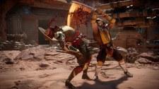 Mortal Kombat 11 – zderzenie przeszłości z teraźniejszością w najnowszym zwiastunie
