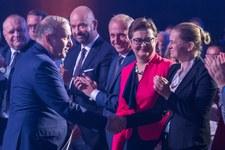 Najnowszy sondaż: Zjednoczona opozycja pokona PiS