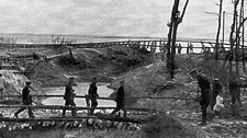 Obrona Helu. Wytrwali o wiele dłużej niż Westerplatte