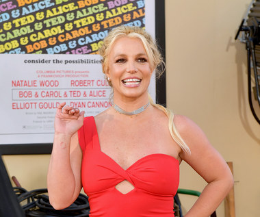 Britney Spears's father has requested the release of his daughter's custody.  When will the star regain freedom?