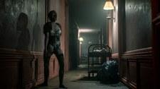 Paranoid: Prezentacja nowego horroru twórców Agony