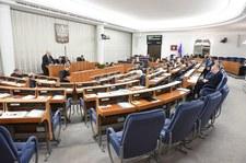 PiS chce zmienić konstytucję. Większa liczba senatorów?