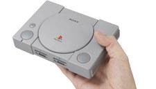 PlayStation Classic bazuje na darmowym emulatorze
