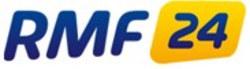 RMF24