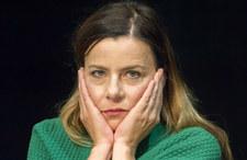 """Smutne wieści o Agacie Kuleszy! """"Ludzie z branży"""" potwierdzają niepokojące plotki!"""
