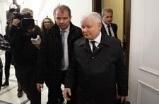 """""""Super Express"""": Kierowca Kaczyńskiego ma trzy domy"""