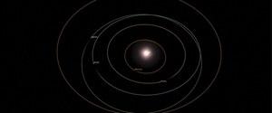 """Ziemianie szykują się do obrony planety. """"Musimy pilnie przyglądać się tej asteroidzie"""""""