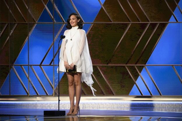 """Golden Globe: """"Nomadland"""" best TV series, creators of award-winning """"The Crown"""" and """"Queen's Gambit"""""""