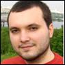 https://i2.wp.com/i.itnews.com.ua/news/2008-10/iv_4.jpg?w=605