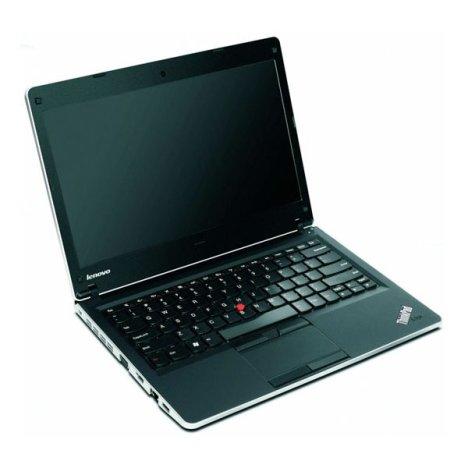 У нового Lenovo ThinkPad Edge 14 появилась опция процессора Core i7