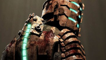 Dead Space : il s'agirait d'un remaster / remake plutôt que d'une vraie suite, nouvelles rumeurs