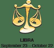 Twin Flame Astrology | International Twin Flame Association