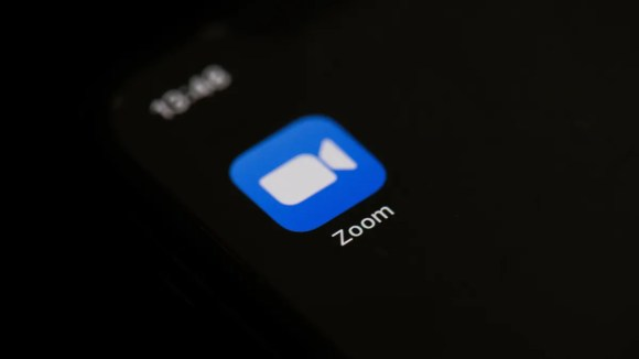 Zoom's $85 Million Settlement Won't Change a Thing, but It Could Get You a Refund