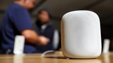Apple Is Still Struggling to Unload Its Launch Day HomePods