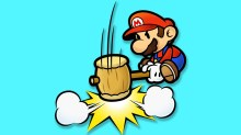 Nintendo orders ROM site to destroy games or face legal action