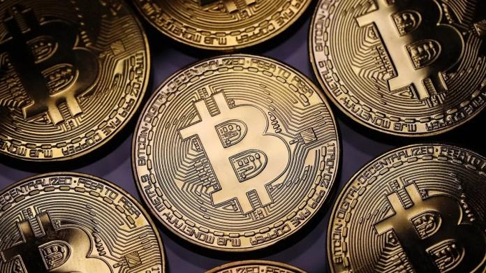 Dogecoin Creator Jackson Palmer Criticizes Cryptocurrencies