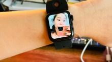 Qualcomm, no one needs a dual camera smartwatch