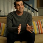 Modern Family Struggles To Make Death Meaningful