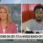 Black Fox News Guest Emerges From the Sunken Place to Declare Slavery 'Was Never a Race Thing' 💥👩💥