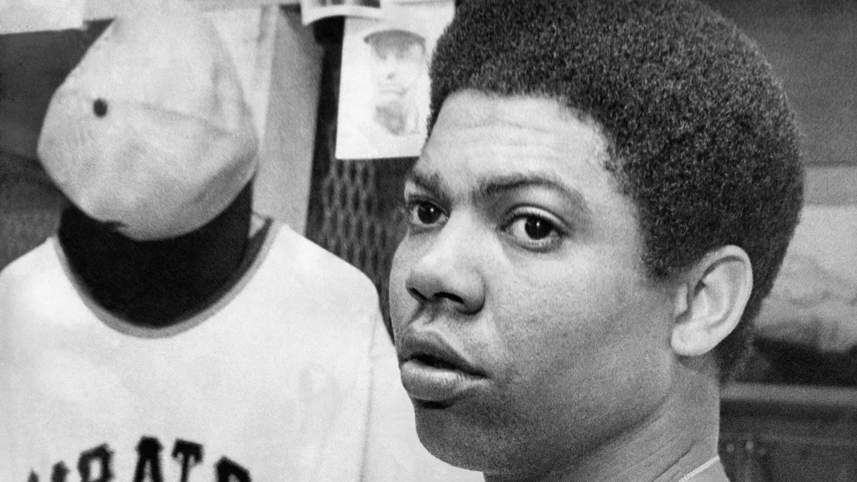 Photo of What a long and strange journey it was: 50th anniversary of Dock Ellis No-Hitter on LSD