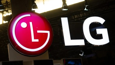 LG Pledges Three Years of OS Updates After It Stops Making New Phones