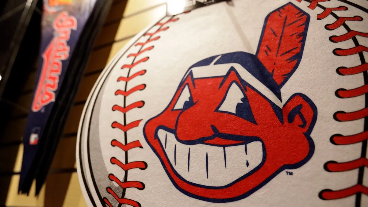 Photo of MLB's Milquetoast-Ass protest statement infuriating, but no surprise
