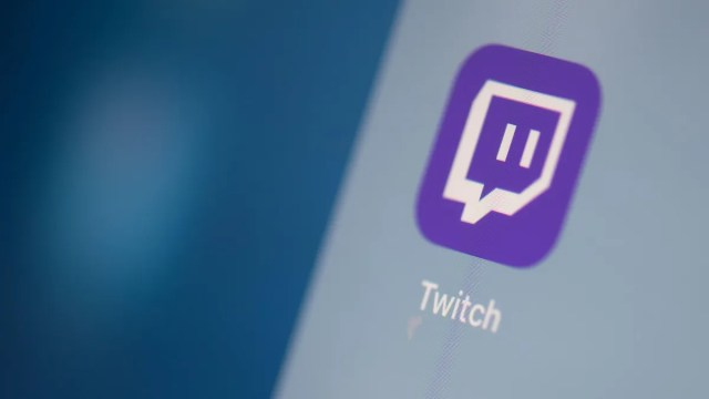 Twitch Overhauls Its Vague Attire Policy With Further Specificity on Underboob 2