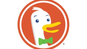 Block Chrome FLoC tracking with this DuckDuckGo extension