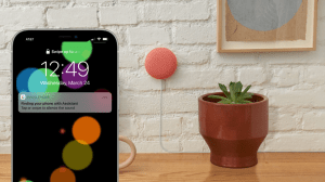 How to Find Your iPhone With Google Assistant