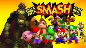 New Super Mario Bros 2 3DS Decrypted EURUSA ROM 3ds Rom
