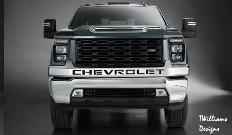 Diesel Truck Memes Page 19 Chevy And Gmc Duramax Diesel Forum