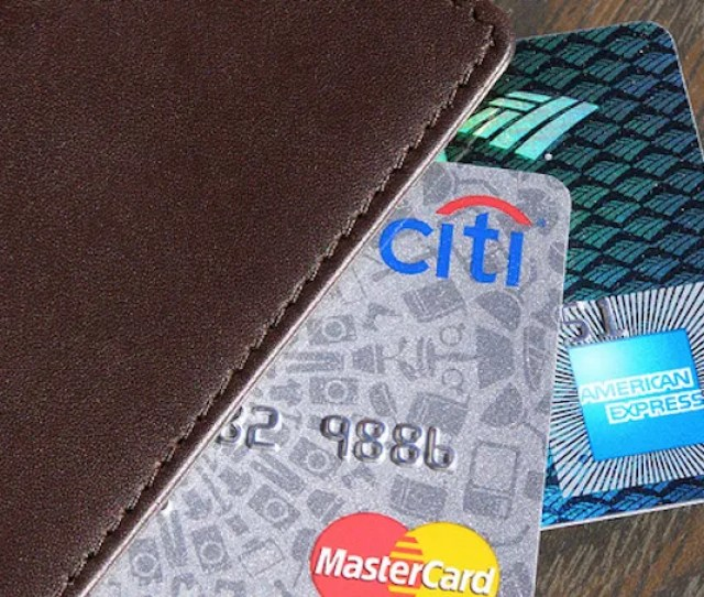 If Your Debt Is Overwhelming You Might Consider Transferring Your Credit Card Balance To Another Card If The Card Has A Low Interest Rate Or Better Yet