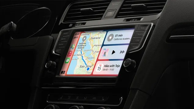 b1c061120b5a1a214109c49cd23692c3 10 Tips to Get the Most Out of Apple CarPlay   Gizmodo