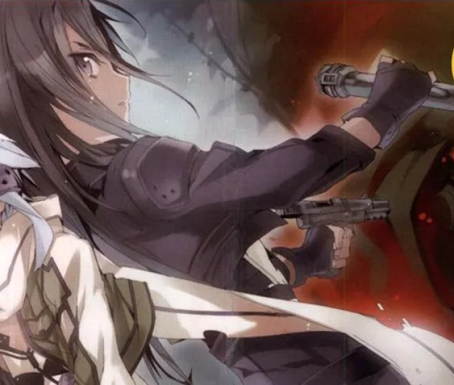Back When The Anime Hit Its Halfway Point Last Year I Called Sword Art Online The Smartest Anime I Had Seen In Years
