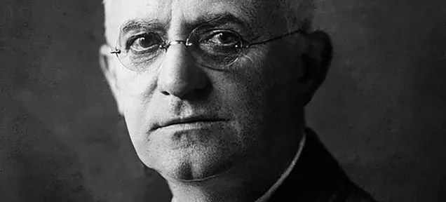 Modern Photography Would Not Exist Without George Eastman