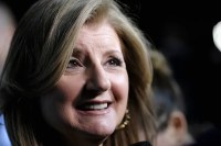 https://gizmodo.com/arianna-huffington-ignored-sexual-misconduct-at-the-huf-1820389889