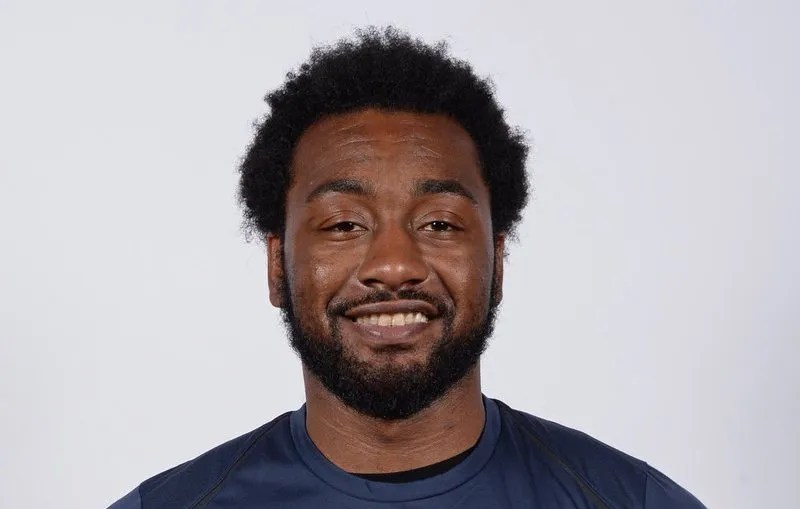 Image result for john wall fat