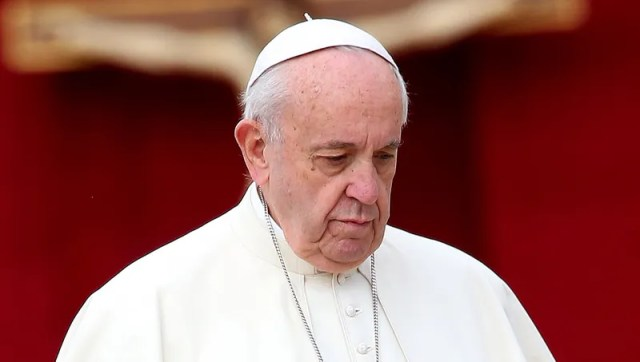 Image result for Things about Popes and Catholic church