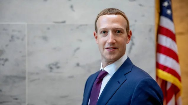 wytr4kon1gqjqissebxi Facebook's Top Priority is Totally Its Government-Ordered Privacy Program | Gizmodo