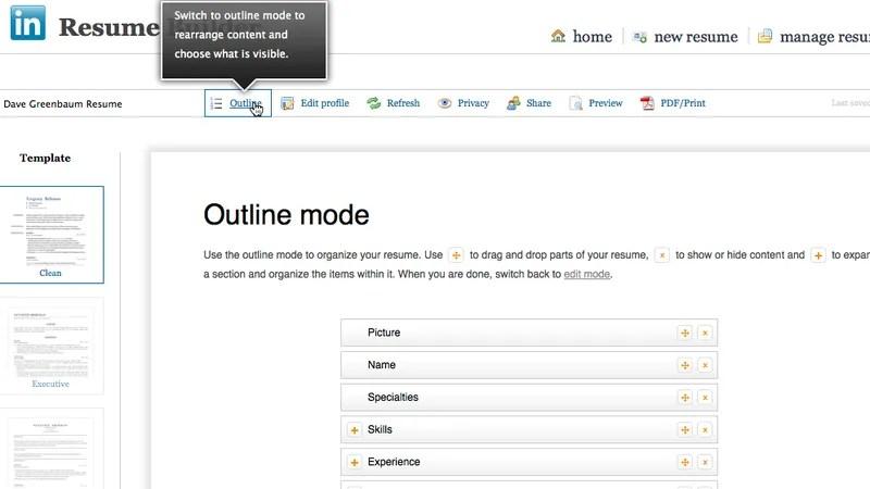 Online Job Resume Upload  resume builder resume writing tool by