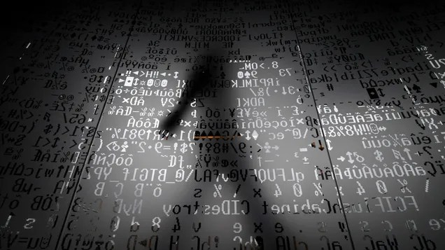 pzgemxxju2zmsnll531n What We Know About the Hackers Behind the Accellion Data Breach | Gizmodo
