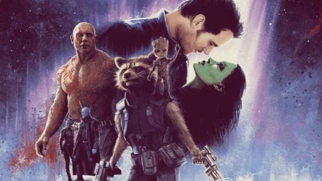 Resultado de imagen para guardians of the galaxy
