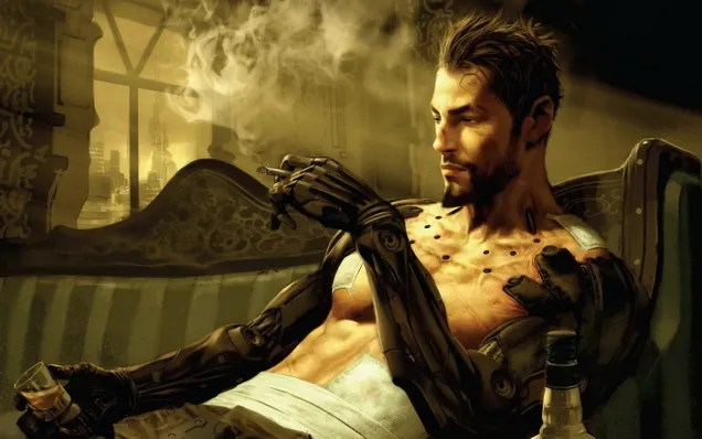 10 Diseases That Might Afflict Us In The Future