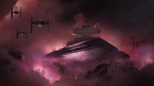 EA cancela el juego de mundo abierto de Star Wars que estaba desarrollando