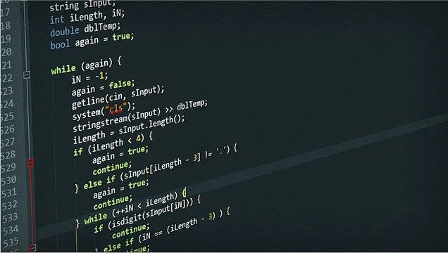 The Best Alternatives to Google Code for Your Programming Projects