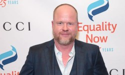 "Joss Whedon drops out of Batgirl, admits he ""didn't have a narrative"""