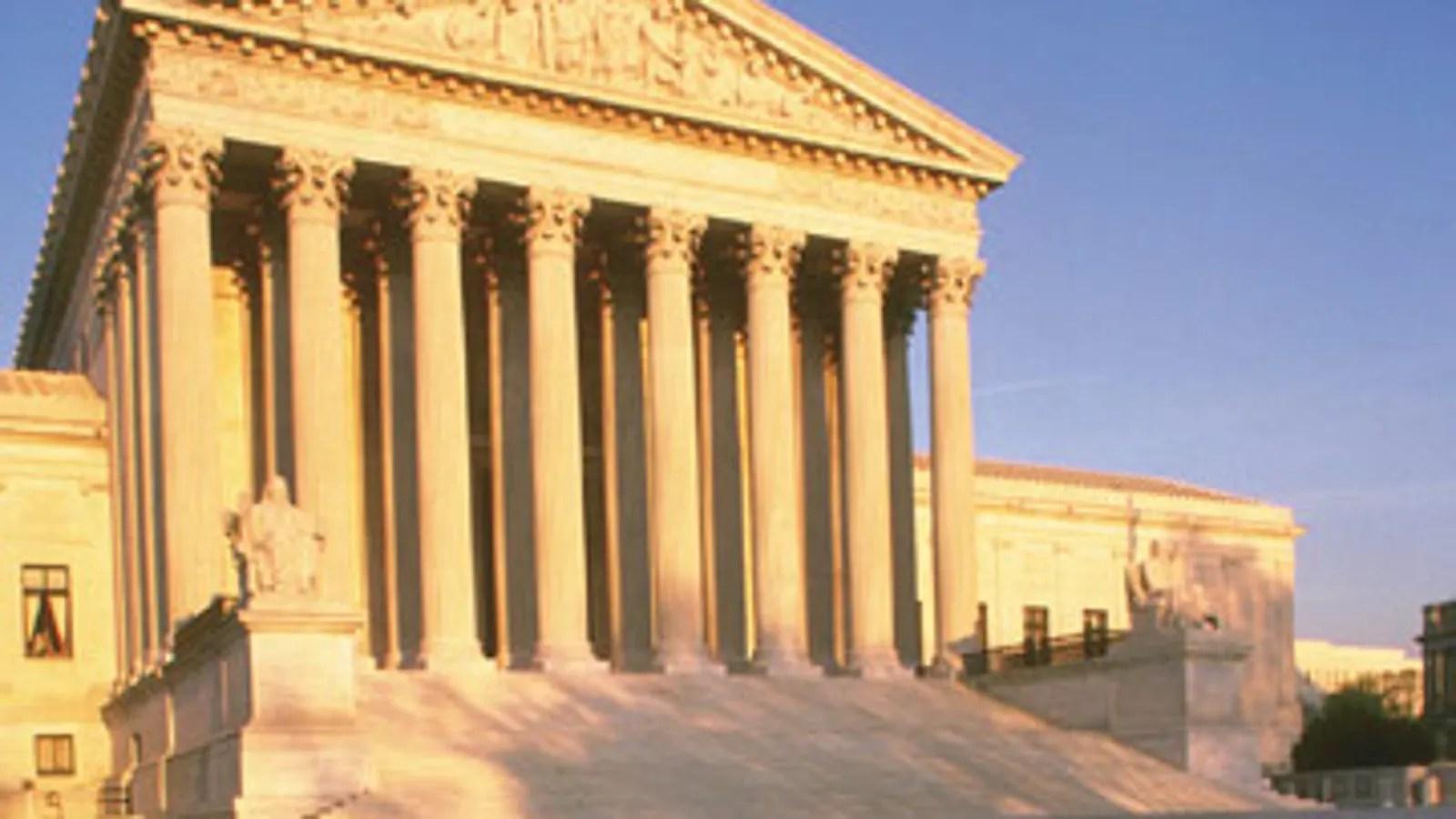 Supreme Court Rules Supreme Court Rules