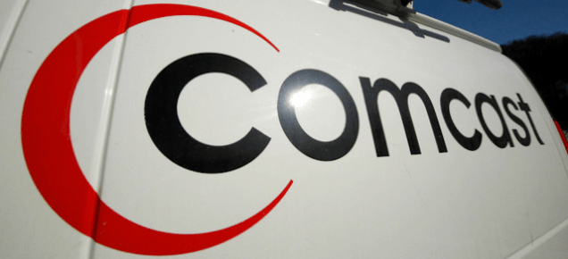 An Unholy Union Between Comcast and EA May Bring Games to Your Cable Box