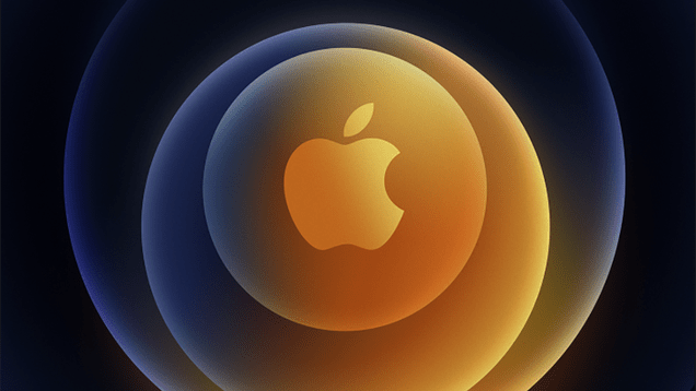 yhazwfnvgyck401dylxc What to Expect from Apple's October Event (iPhones!)   Gizmodo
